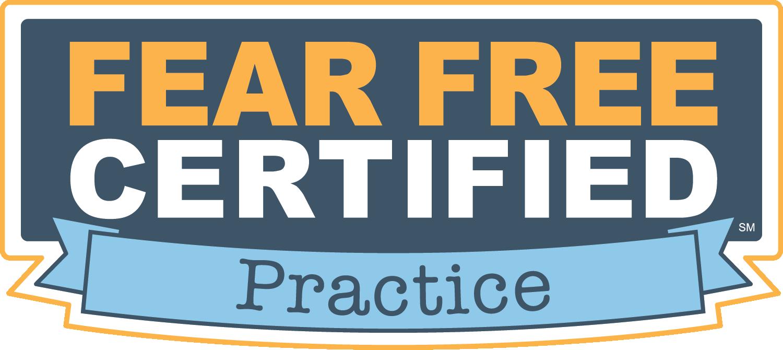 Fare Free Certified